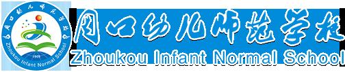 yi能软件学院